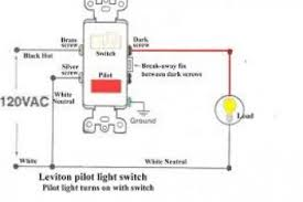 leviton 6526 wiring diagram leviton wiring diagrams collection