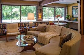 1950s interior design recreate the best 1950 s living room inspirations essential home
