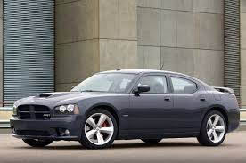 2009 dodge charger srt8 photo gallery autoblog