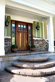 Exterior Doors Salt Lake City Entry Door Home Decor Pinterest Doors Front Doors And Front