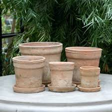 face planters indoor ceramic plant pots ceramic succulent planter set small pot