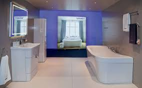 Bathroom Wall Paint Colors Room Color Trends 2013 Home Decorating Materials And Interior