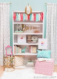 room decor for teens 23 stylish teen girl s bedroom ideas room ideas room and girls