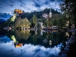 lake bled 5 top reasons to visit lake bled slovenia take the travel