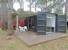Build Your Own Home Designs Best 25 Container Home Plans Ideas On Pinterest Container House