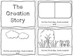 304 best church bible creation images on bible