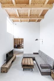best 25 modern house furniture ideas on pinterest home design