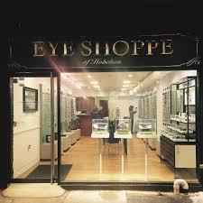 eye shoppe of hoboken home facebook