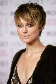 103 best hair and makeup images on pinterest short haircuts