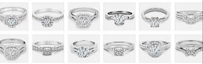 engagement ring styles the of designing an engagement ring