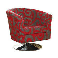 upholstered accent chairs with arms tweetalk