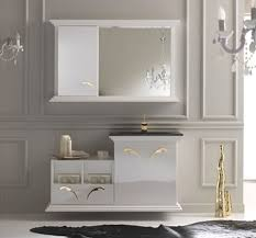 bathroom vanities designs bathroom amazing vanities contemporary small luxury design with