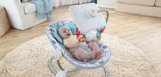 petit siege auto le transat bébé avec incorporé la polémique