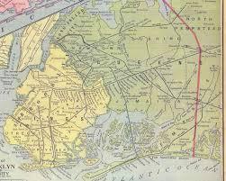 Boston Street Map Street Map Usa San Diego Tijuana Printable Atlas 49 Parts Vector