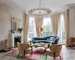 Amazing Curtain Ideas For Living Room Living Room Curtains Ideas - Living room curtains design