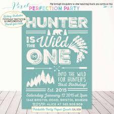 first birthday invitations etsy free printable invitation design