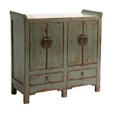 Dining Room Buffets Sideboards Asian Dining Room Furniture Buffets Sideboards And Consoles