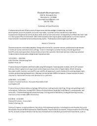 Uncc Resume Builder Herpes Simplex Virus Research Paper Public Relation Officer Resume