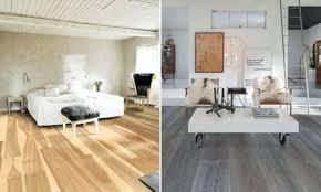 Best Engineered Wood Flooring Brands Engineered Wood Flooring Home Depot Best The Top Brands Reviewed