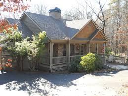 Shouse House Plans 2 Bedroom 3 Bath Cabin U0026 Lodge House Plan Alp 096w Allplans Com