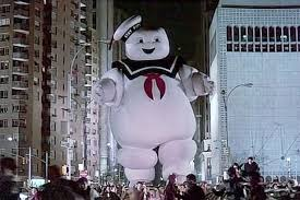 Stay Puft Marshmallow Man Meme - stay puft marshmallow man blank template imgflip