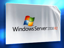 create user folders in windows server 2008 r2 and add them to