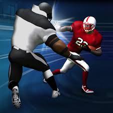 Backyard Football Free Play Return Man 3 Game Online Free Return Man 3 Game Espn