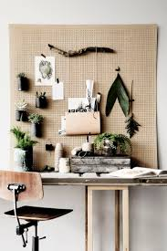 design my office workspace 265 best home office images on pinterest home office plants and