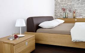Schlafzimmer Team 7 Hartleb Team7 U2013 Schlafen