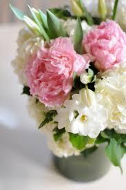 arrange flowers like a pro tuvalu home