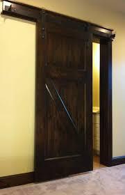 100 home depot interior door knobs door handles door knobs