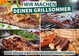 Baden Schwaben Landesbauernverband Baden Württemberg E V Landwirtschaft
