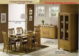 kitchen furniture names top 5 popular furniture brand names