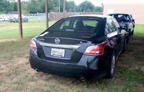 nissan altima for sale lafayette la teens arrested after allegedly leading police on chase