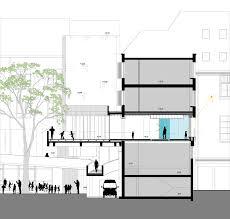 gallery of child day care centre burobill zampone architectuur