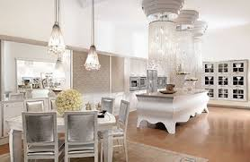 unique 70 astounding luxury kitchen designers design ideas of