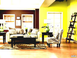 how can i decorate my living room on a budget perfect the best trendy