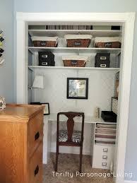 diy interior design ideas bedroom house design and planning