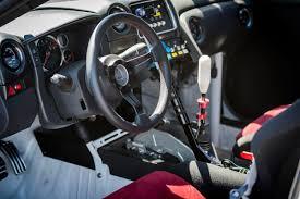 Nissan Gtr Drift - nissan gt r 1 390bhp drift car pictures nissan gt r 1 390bhp