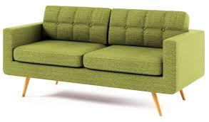Retro Sofa Bed Retro Sofa Uk Blitz