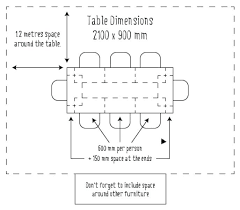 standard dining room table height ehomeplans us wp content uploads 2017 08 dining ro