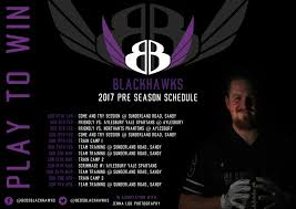Blackhawk Flag 2017 Schedule U2013 Ouse Valley Football