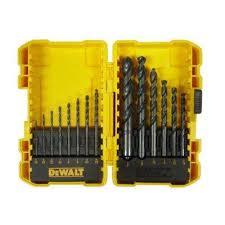 home depot dewalt black friday 18v dewalt drill bits power tool accessories the home depot