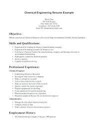 internship resume templates internship resume exles luxsos me