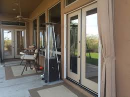 The Best Window Cleaner Residential And Commercial Window Cleaning Services Blog Arizona