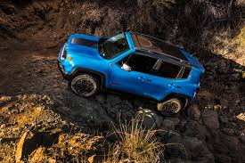 jeep renegade 2014 price 2015 jeep renegade drive motor trend