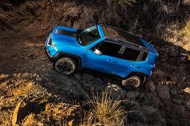 2015 jeep renegade diesel 2015 jeep renegade drive motor trend