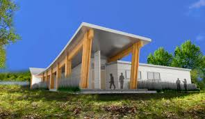 www architecture com springfield aldermen reject office plan for old marina news the