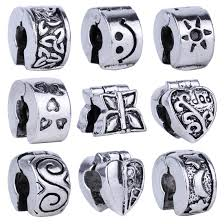 halloween pandora charms online buy wholesale pandora dad charm from china pandora dad