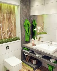 Diy Small Bathroom Storage Ideas by Bathroom Special Design Of Narrow Wall Mounted Small Bathroom